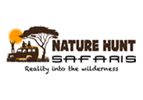 Nature Hunt Safaris