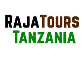 Raja Tours Tanzania