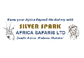 Silver Spark Africa Safaris