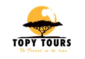 Topy Tours