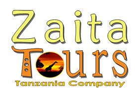 Zaita Tours