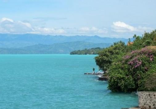 2 Days Lake Kivu Getaway