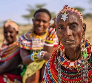 3-Day Tarangire, Lake Manyara and Ngorongoro