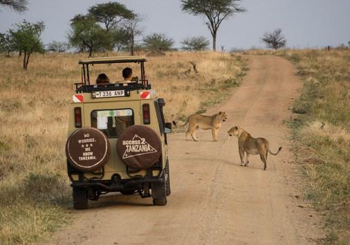 Tanzania0716 10178 1024