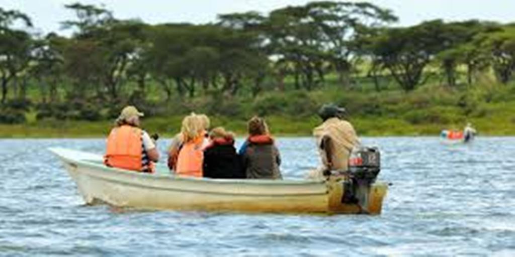 Lake Naivasha 4