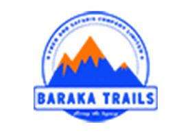 Baraka Trails Adventure