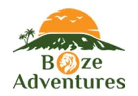 Boze Adventures