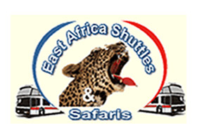 East Africa Shuttles and Safaris
