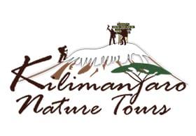 Kilimanjaro Nature Tours
