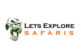 Lets Explore Safaris