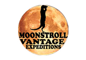 Moonstroll Vantage Expeditions