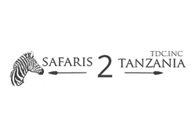 Safaris 2 Tanzania
