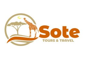 Sote Tours & Travel