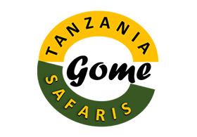 Tanzania Gome Safaris