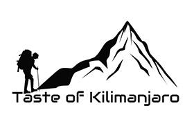 Taste of Kilimanjaro