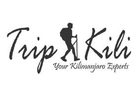 Trip to Kili