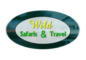 Wild Safaris and Travel