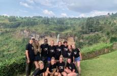 2 Days Sipi Falls Hiking Tour in Uganda