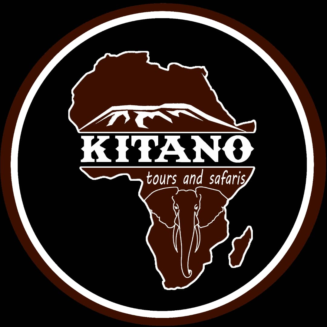 Kitano Tours And Safaris