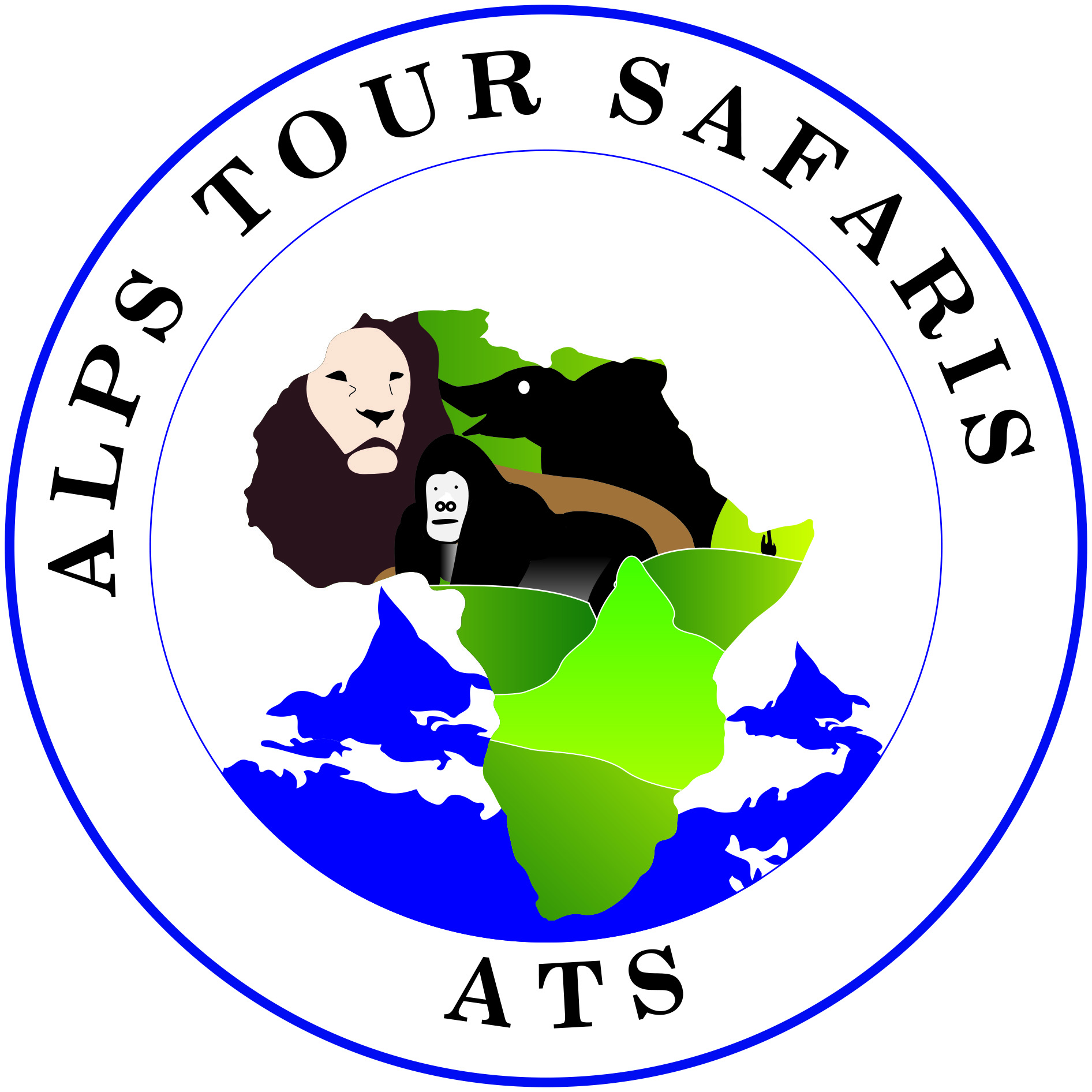 Alps Tour Safaris