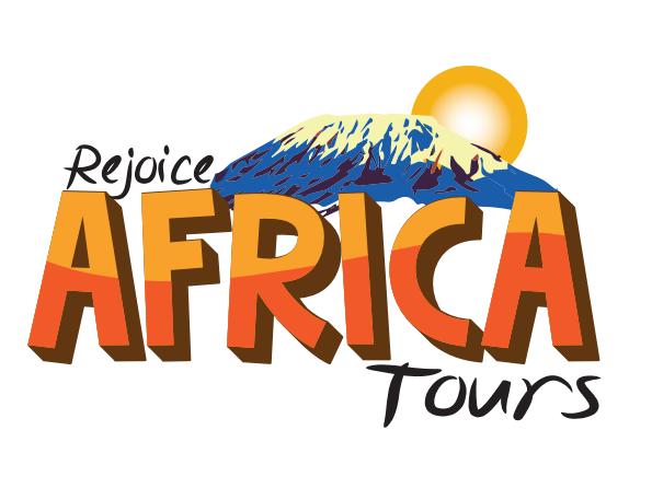 Rejoice Africa Tours
