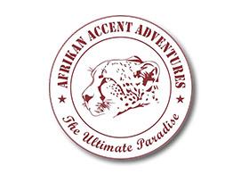 Afrikan Accent Adventures
