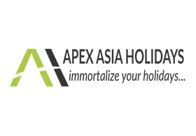 Apex Asia Holidays