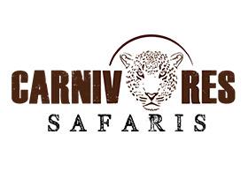 Carnivores Safaris