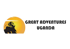 Great Adventure Safaris