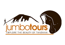 Jumbo Tours and Safaris
