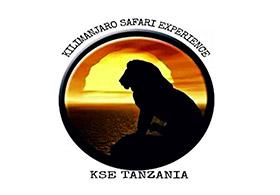 Kilimanjaro Safari Experience