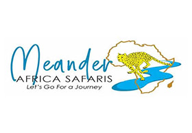Meander Africa Safaris