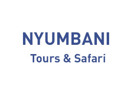 Nyumbani Tours & Safari