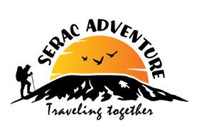 Serac Adventure