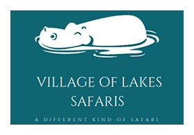 Village Of Lakes Safaris
