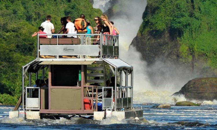 Boat Cruise 2 750x450