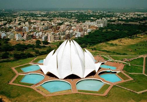 Delhi 26
