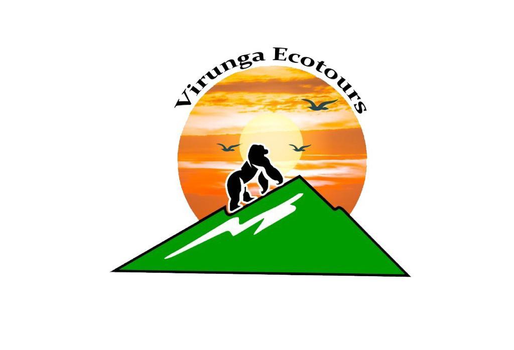 Virunga Ecotours