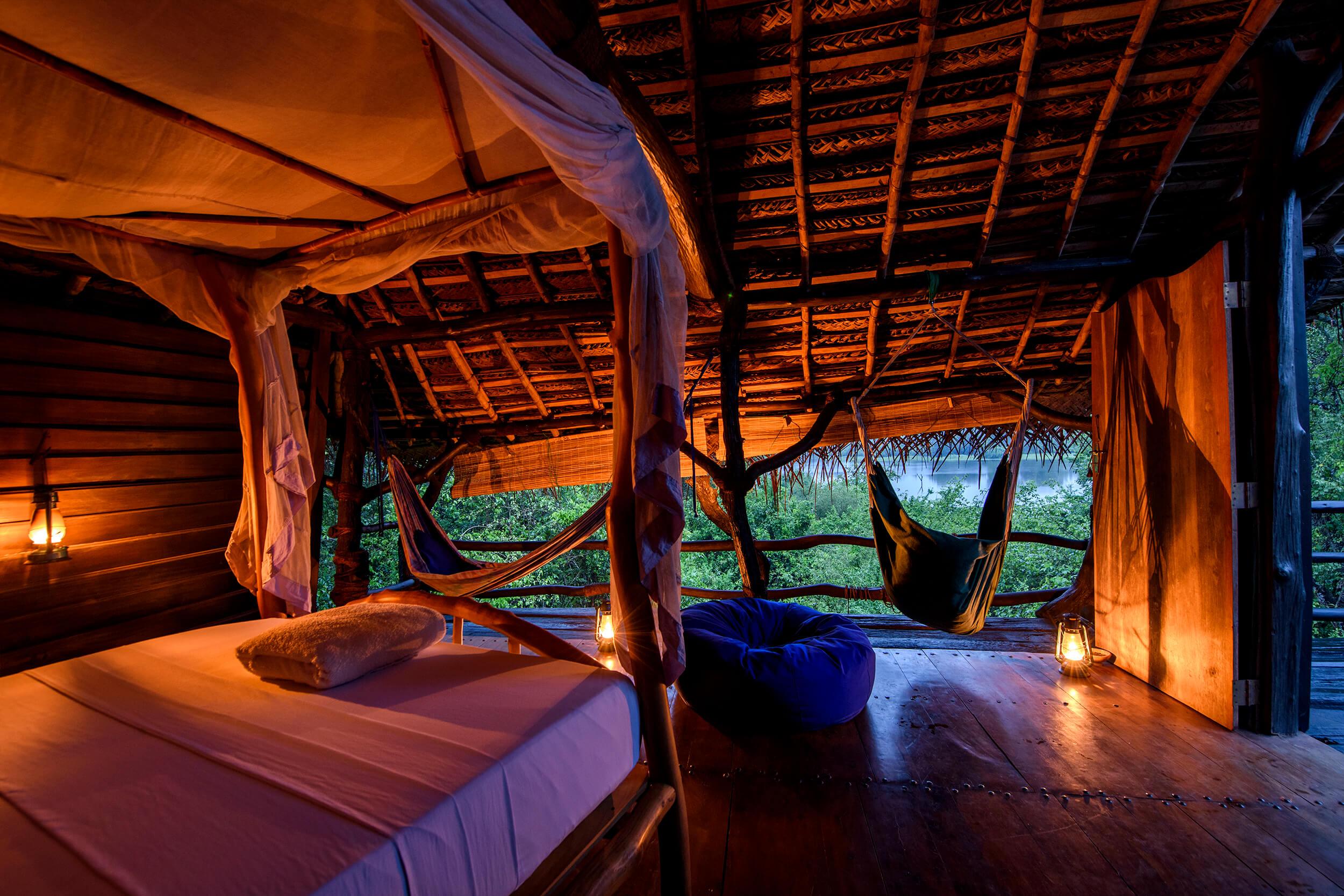 The Mudhouse Sri Lanka 8