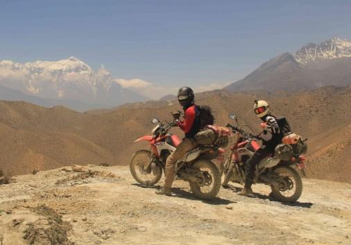 Motorbike Tour 1080x720