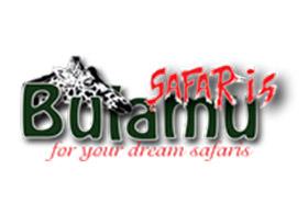 Bulamu Safaris