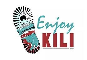 Enjoy Kili