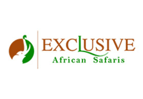 Exclusive African Safaris