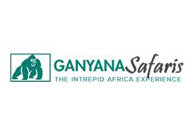 Ganyana Safaris Uganda