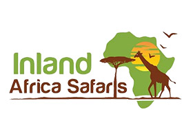Inland Africa Safaris