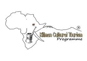 Kiliman Cultural Tourism