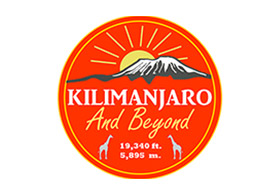 Kilimanjaro and Beyond