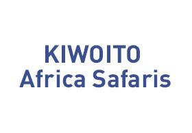 Kiwoito Africa Safaris