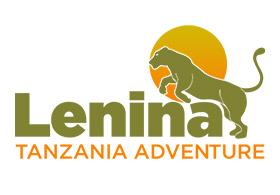 Lenina Tanzania Adventure