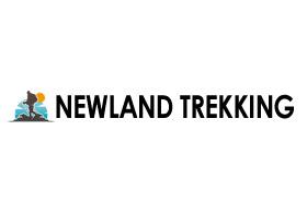 Newland Trekking